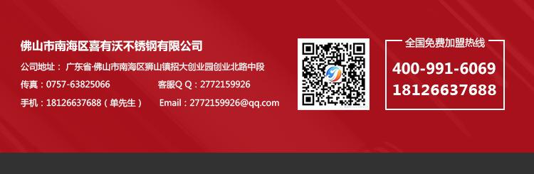 4160384310_1046681268.jpg
