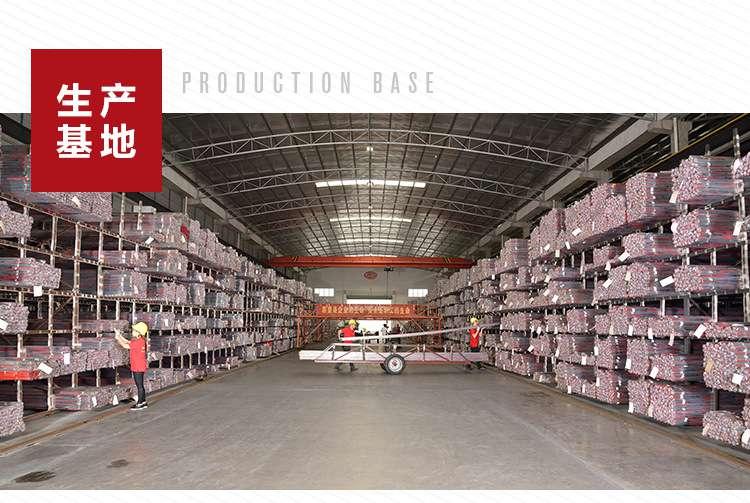 3000吨不锈钢管常备库存